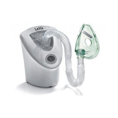 LAICA Aparat aerosoli cu ultrasunete