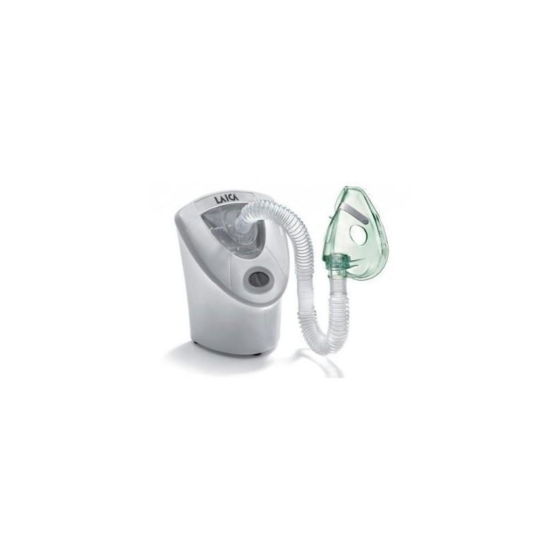 varicoză ultrasunete cu ultrasunete