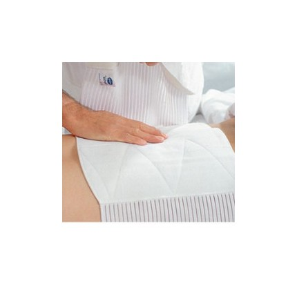 Centura abdominala Verba Hartmann