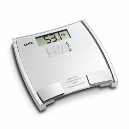 Laica Cantar electronic Body Composition