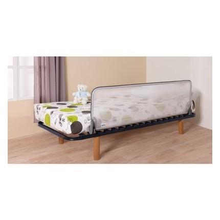 Bara pentru protectie pat 90cm Safety 1st
