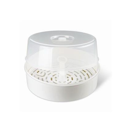 Sterilizator pentru microunde Vapostar REER