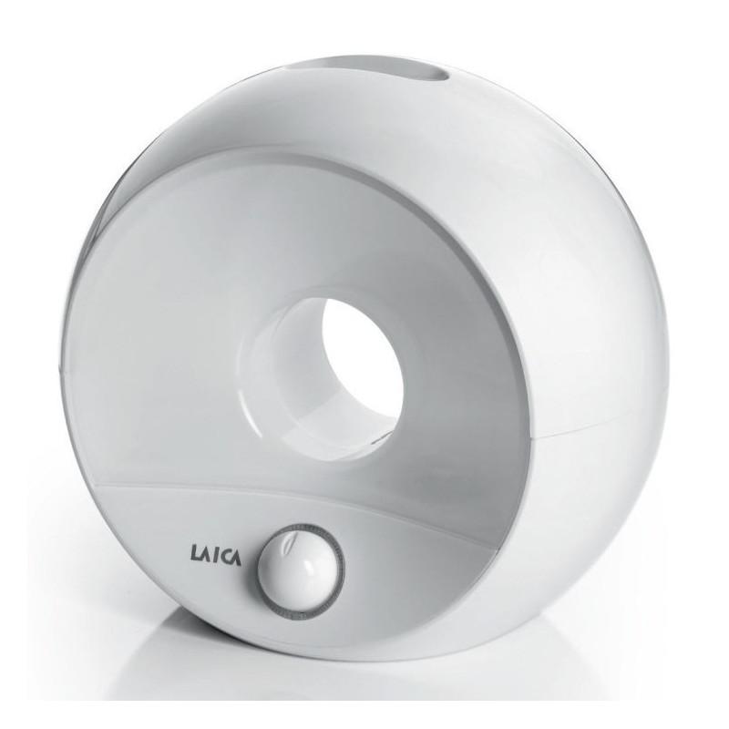 Laica umidificator abur rece ultrasonic HI3011