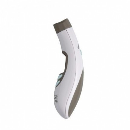 Termometru digital infrarosu Beaba