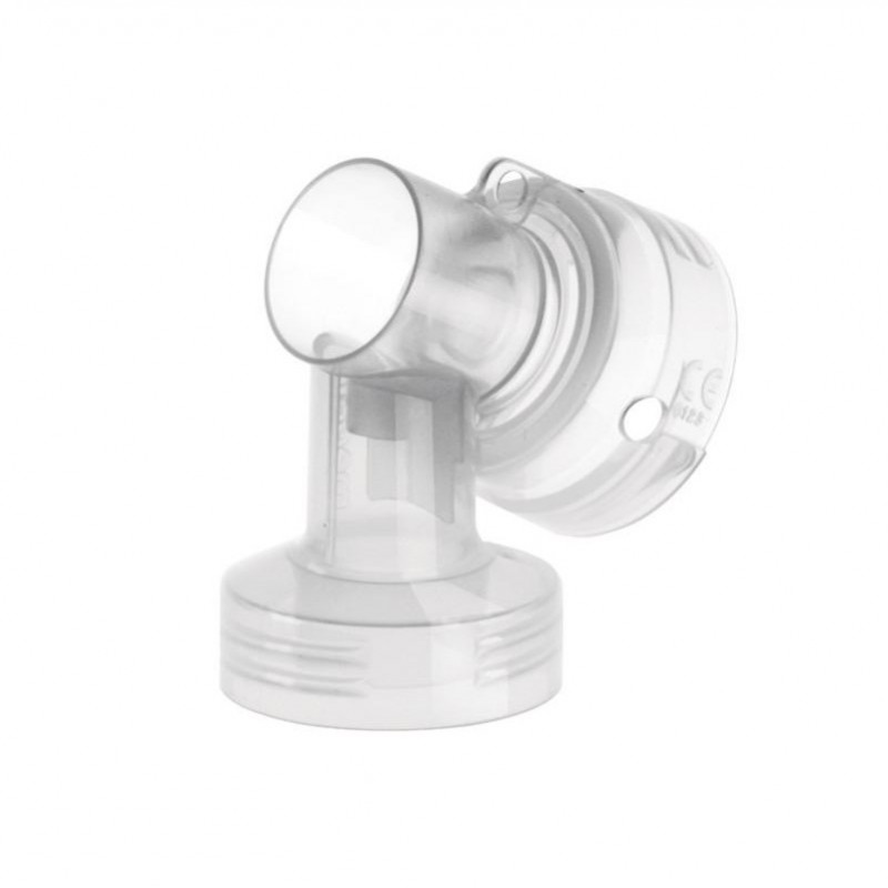 Medela Conector pompa Mini Electric | Symphony Pump in Style