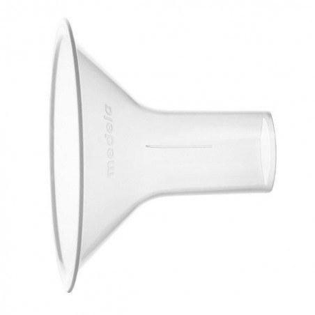 Cupa colectoare Personal Fit pompa Medela