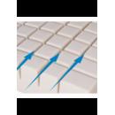 Perna de sezut antiescare antidecubit Perimed 40x40 cm