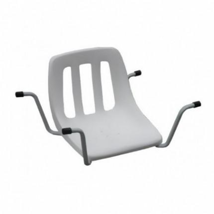 Scaun pentru cada persoane dizabilitati RS-41