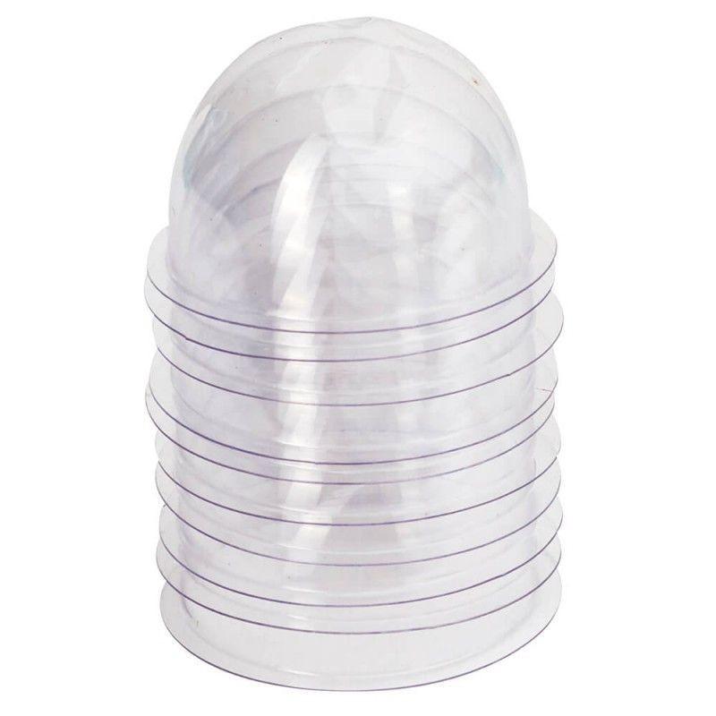 Set 40 capsule medicament pentru aparate de aerosoli cu ultrasunete Kidscare