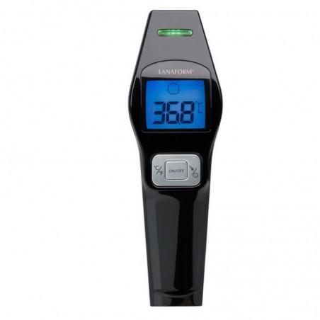 Termometru cu infrarosu non contact LA090112 IR Lanaform