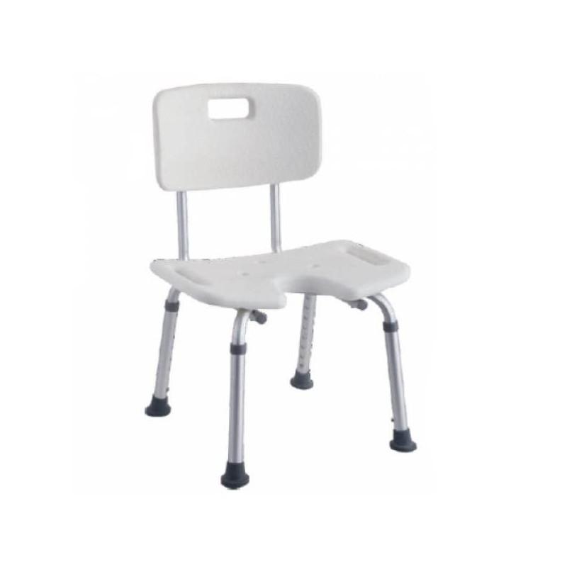 scaun ortopedic varicoză presiune de la varicoză