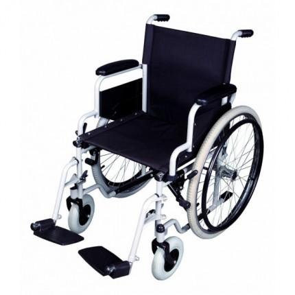 vierme pentru scaun cu rotile)